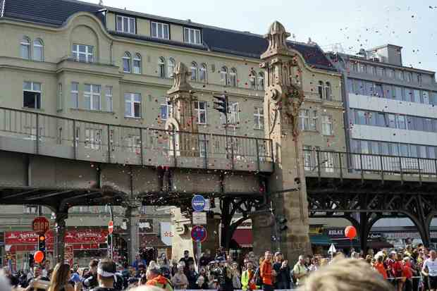 berlin-marathon-km-37