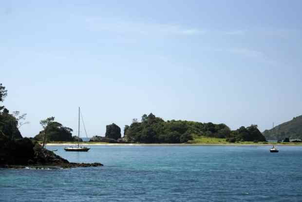 neuseeland-northland-bay-of-islands