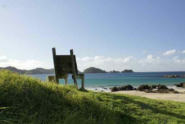 neuseeland-northland-chair-2