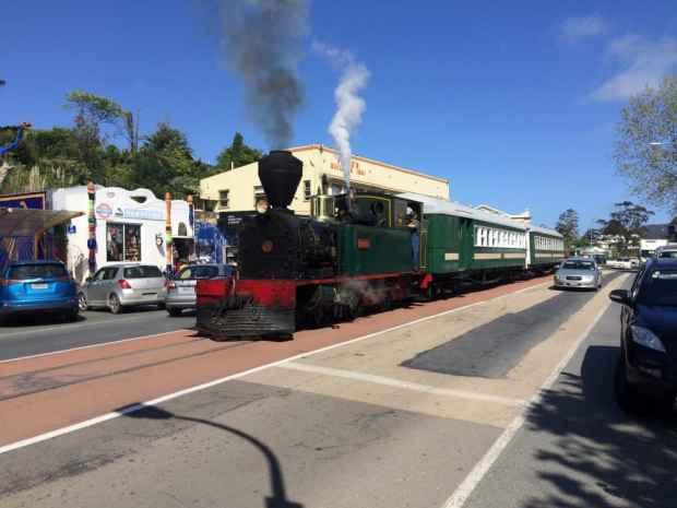 neuseeland-northland-vintage-railway