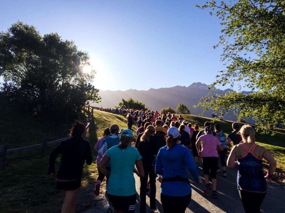 gogirlrun-queenstown-marathon-10k-12