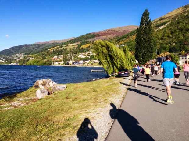 gogirlrun-queenstown-marathon-10k-14