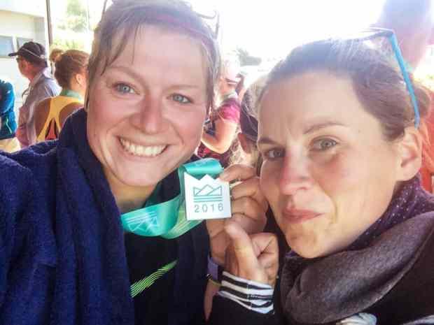 gogirlrun-queenstown-marathon-10k-19