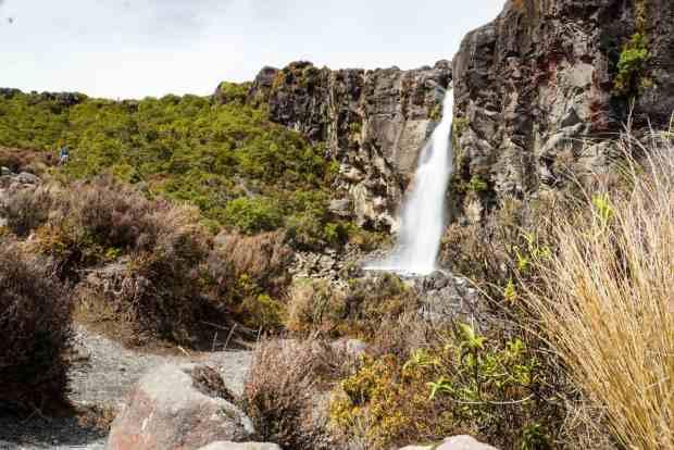 wandern-im-tongariro-nationalpark-13