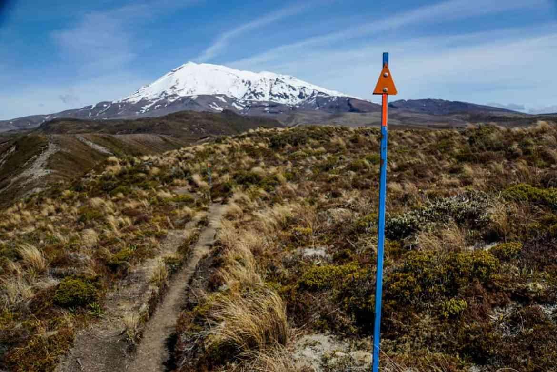 wandern-im-tongariro-nationalpark-32