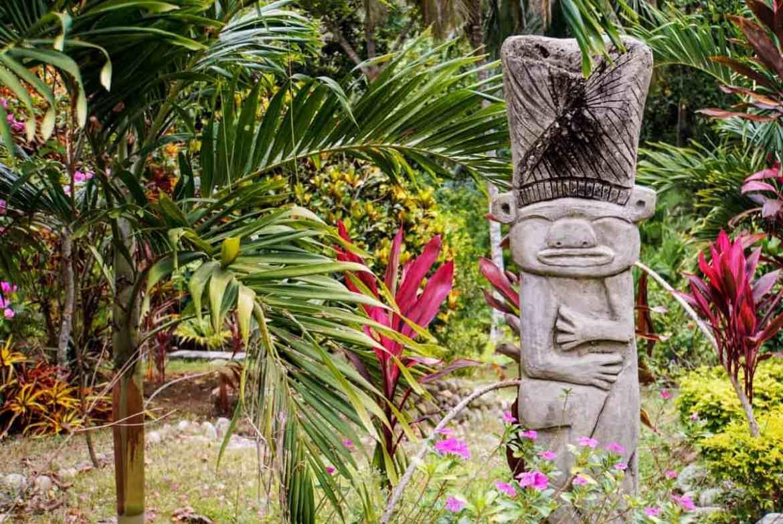Hotel Taironaka Turismo Ecológico y Arqueología