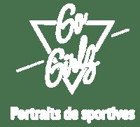 GoGirlz Logo