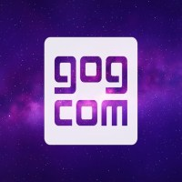 GOG.comの使い方① [アカウントの作り方]