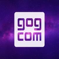GOG.comは日本語に対応するのか?突撃してみた。
