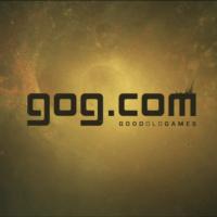 GOG.com 返金保証が緩和へ