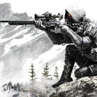 「Sniper Ghost Warrior Contracts」GOG版には日本語字幕が収録されていた【追記あり】