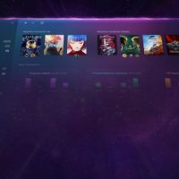GOG Galaxy 2.0の使い方まとめ