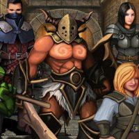 かつてGOGに拒否された「Grimoire: Heralds of the Winged Exemplar」無事リリース