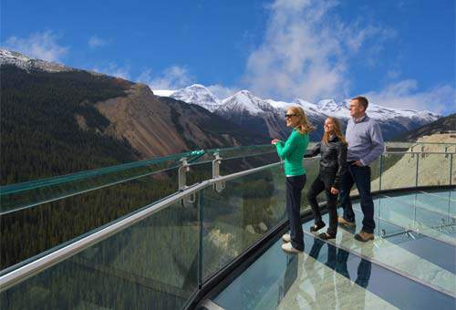 skywalk-05_glacier_skywalk_canada_uffst