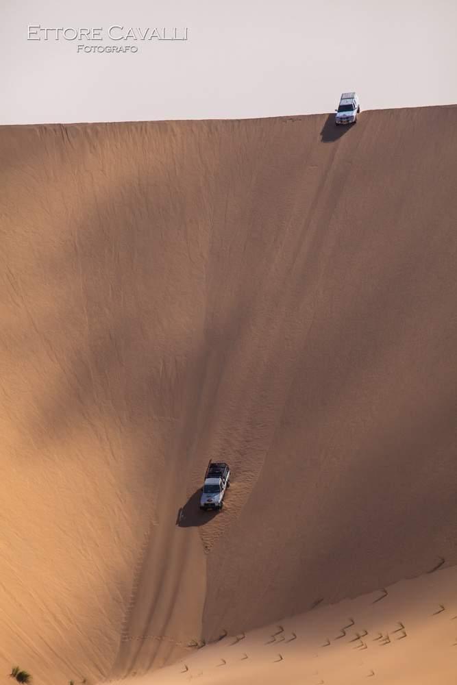 Namibia-IMG_4997
