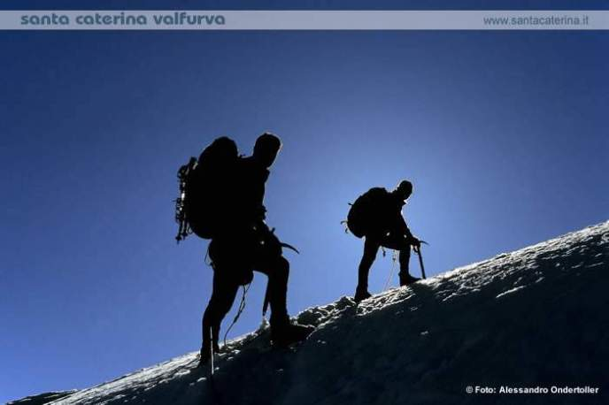 alpinismoNONguide-3-estate_guide_alpine02