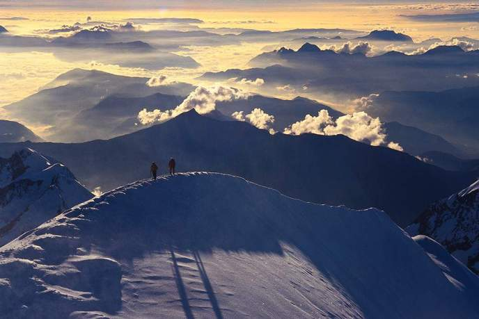 AlpinismoNonGuide-5-mt_bl_mario