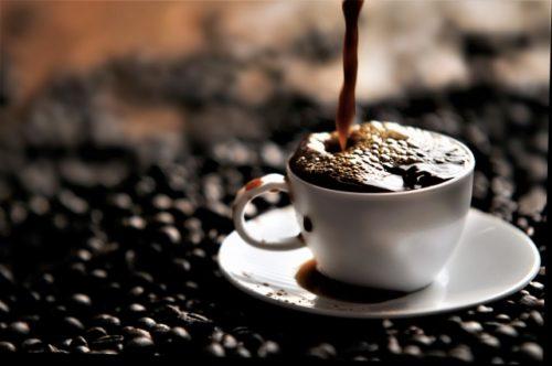 コーヒーを飲んだ時のこの胃痛!原因は何なの?!