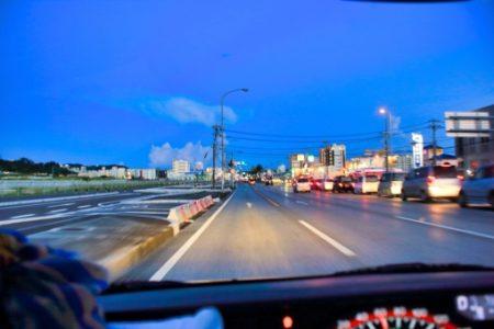 ドライブレコーダーは証拠にならない?つけるべきか?を徹底調査!