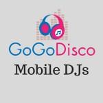 Mobile DJ Yorkshire GoGoDisco