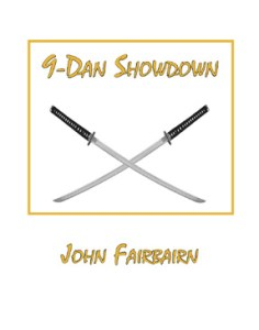 9 dan showdown