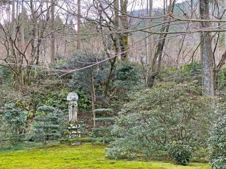 Shinden Garden