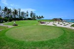 Bintan Lagoon Golf Course1
