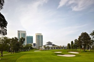 senayan-national-golf-club