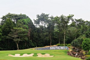 Southlinks Country Club