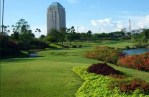 Bukit Darmo Golf, The Best City Golf Course in Surabaya
