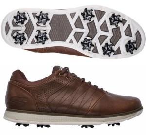 Skechers Go Golf Pro II
