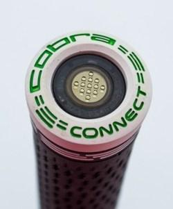 Teknologi Cobra Connect