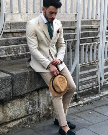 Outfit Gogolfun primavera/estate 2018