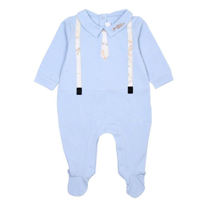 Tutina neonato Prima classe - Abbigliamento bambini Gogolfun.it