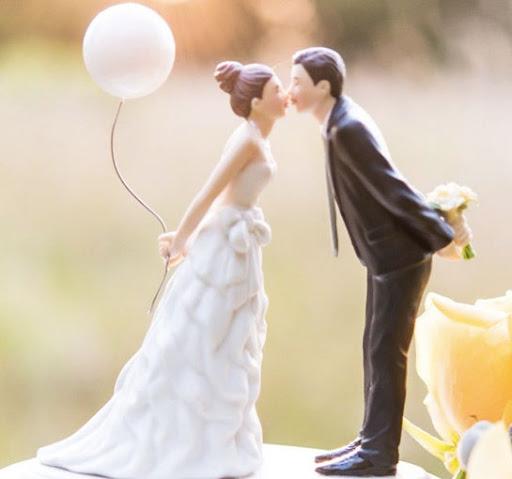 Matrimoni durante il covid 19
