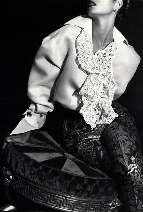 Camicie donna, stile vintage - Gogolfun.it