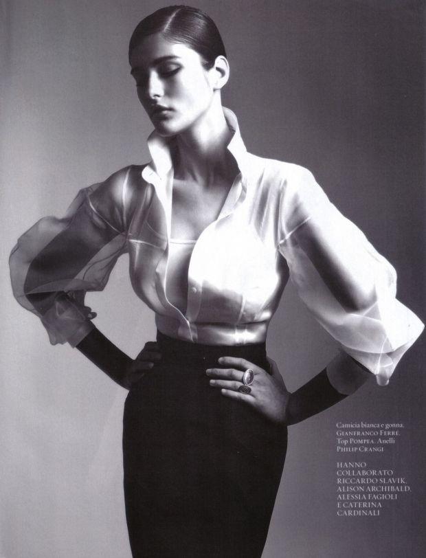 Camicie donna con sbuffo - Gogolfun.it