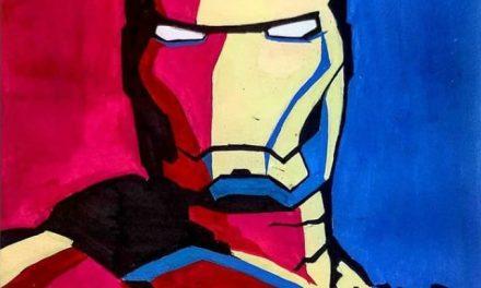 @jigsaw.art