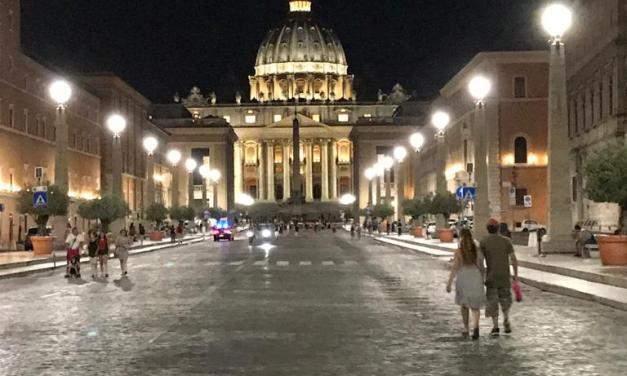 Italy – @suhedaydogan