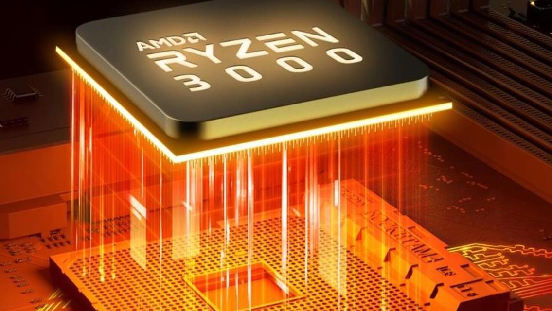 AMD Ryzen 3000 XT Refresh, no 300mhz & 200 mhz gains!!!