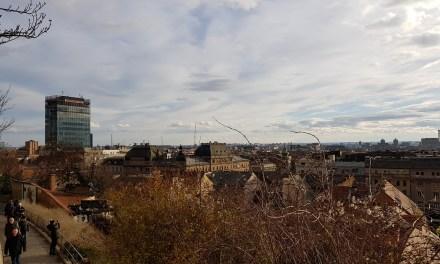 Zagreb – @shivatells