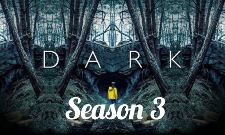 """Dark season 3 trailer: """"This is the beginning of the end"""""""