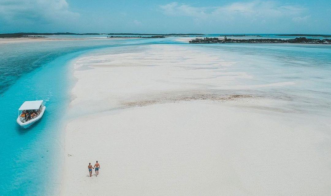 Bahamas – @newlyheadstravel