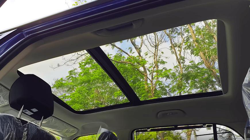 Description: 2020 Hyundai Creta SX (High-end Model) Detailed In An Exclusive Video
