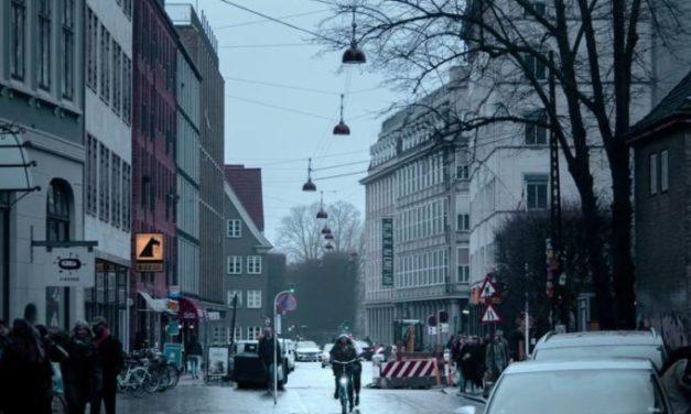 COPENHAGEN – @shree_talageri
