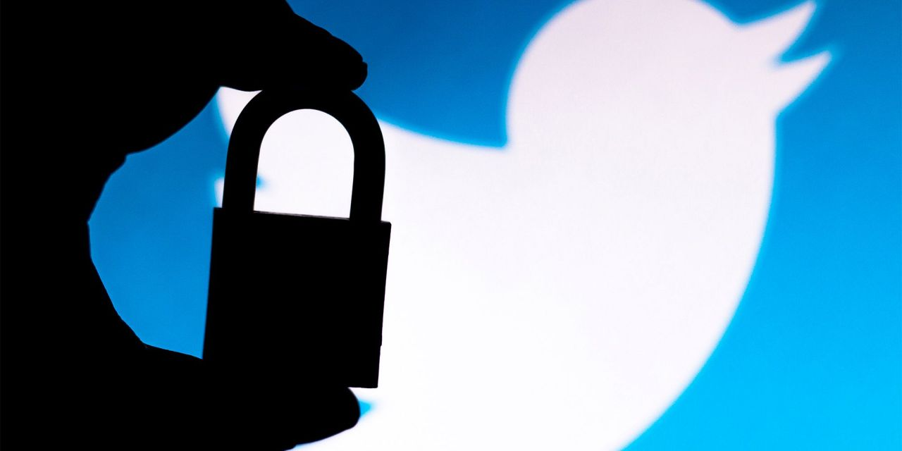 HACKING OF THE YEAR – 130 HIGH-PROFILE TWITTER ACCOUNTS HACKED