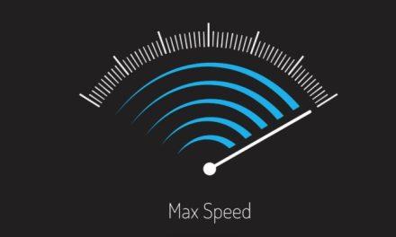World fastest internet : 178 Tbps