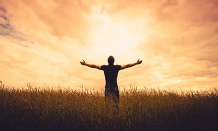 Practical ways to cultivate gratitude