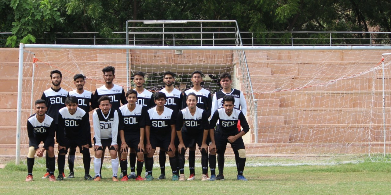 THE BEST XI I EVER PLAYED ALONG IN THE COLLEGE TEAM