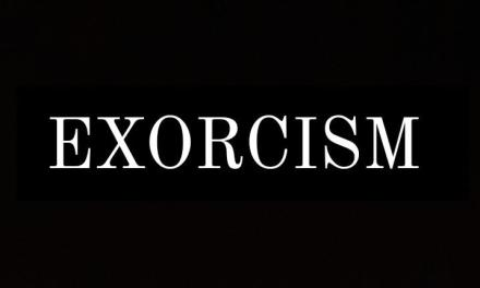 Exorcism and Women in India